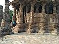 Modhera- sun temple.jpg