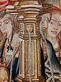 Moer David and Bathsheba (detail) 04.jpg