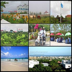 Mogadishu the capital of Somalia.jpg
