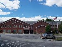 Mogadore High School.jpg