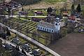 Mogata kyrka från luften.jpg