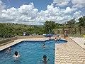 Moiporá - State of Goiás, Brazil - panoramio (3).jpg