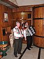 Moldovan musicians - Flickr - Dave Proffer.jpg