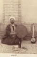Mollah musicien.png