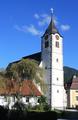Mollner Pfarrkirche (Turm).png