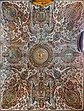 Monasterio de San Isidoro del Campo, Santiponce, Sevilla, España, 2015-12-06, DD 56.JPG