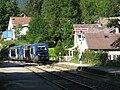 Monestier-de-Clermont 3.JPG