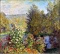 Monet - a-corner-of-the-garden-at-montgeron-1877(1).jpg