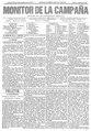 Monitor de la campania Anio 1 Nro 13.pdf