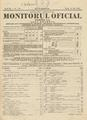 Monitorul Oficial al României. Partea 1 1942-05-12, nr. 109.pdf