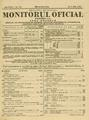 Monitorul Oficial al României. Partea 1 1945-07-05, nr. 149.pdf