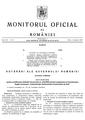 Monitorul Oficial al României. Partea I 2001-01-05, nr. 3.pdf