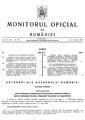 Monitorul Oficial al României. Partea I 2004-04-19, nr. 337.pdf