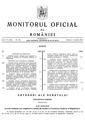 Monitorul Oficial al României. Partea I 2006-03-15, nr. 235.pdf