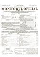 Monitorul Oficial al României. Partea a 2-a 1944-01-27, nr. 022.pdf