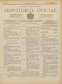 Monitorul Oficial al României 1890-11-28, nr. 193.pdf