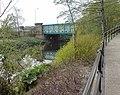 Monk Bridge, Leeds - geograph.org.uk - 400280.jpg