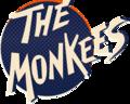 Monkees-logo.png