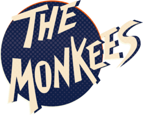 Monkees-logo.png