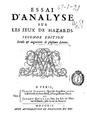Monmort Essai 1714.png