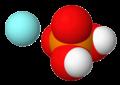 Monopotassium-phosphate-3D-vdW.png