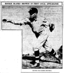 Monroe Mitchell newspaper photo.png