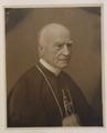 Monseigneur Gauthier, Archeveque d'Ottawa (HS85-10-32316B) original.tif