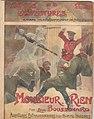 Monsieur Rien - Louis Boussenard - illustration de Georges Conrad.jpg
