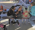 Monster Bash a scary success at Fort Bliss DVIDS781692.jpg