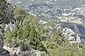 Mont - Faron, Toulon, Provence-Alpes-Côte d'Azur, France - panoramio (4).jpg