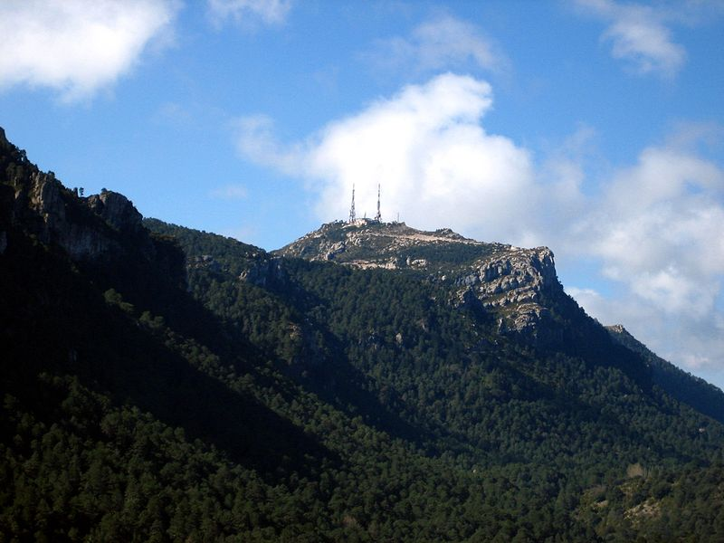 Archivo:Mont Caro.jpg