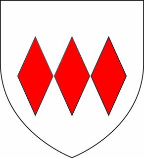 Baron Montagu of Boughton