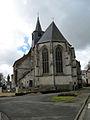 Montcavrel église.jpg
