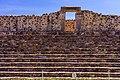 Monte Alban (37714114614).jpg