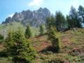 Monte Cauriol.jpg