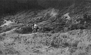 Monte Cervantes sinking 9.jpg