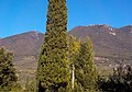 Monte Gennaro visto dal convento di San Francesco, Palombara Sabina.jpg