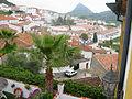 Montejaque 03 (4579844084).jpg