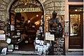 Montepulciano 47DSC 0531 (46945213534).jpg