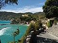 Monterosso al Mare2.jpg