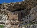 Montezuma Castle National Monument 2.jpg