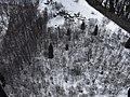 Monti Motti - panoramio.jpg
