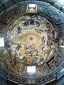Monti s Bernardino in Panisperna - cupola (Gagliardi) 1170747.JPG