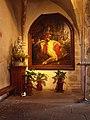 Montluçon-FR-03-église Notre-Dame-intérieur-06.jpg