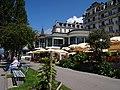 Montreux, Switzerland - panoramio (58).jpg