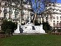 Monument Alphand Paris, France - panoramio (36).jpg