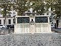Monument Jacquard St Étienne Loire 1.jpg