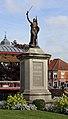 Monument Victoire Hondschoote R01.jpg