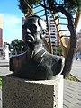 Monument a César Vallejo P1520545.jpg