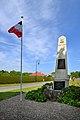 Monument aux morts de Norolles.jpg